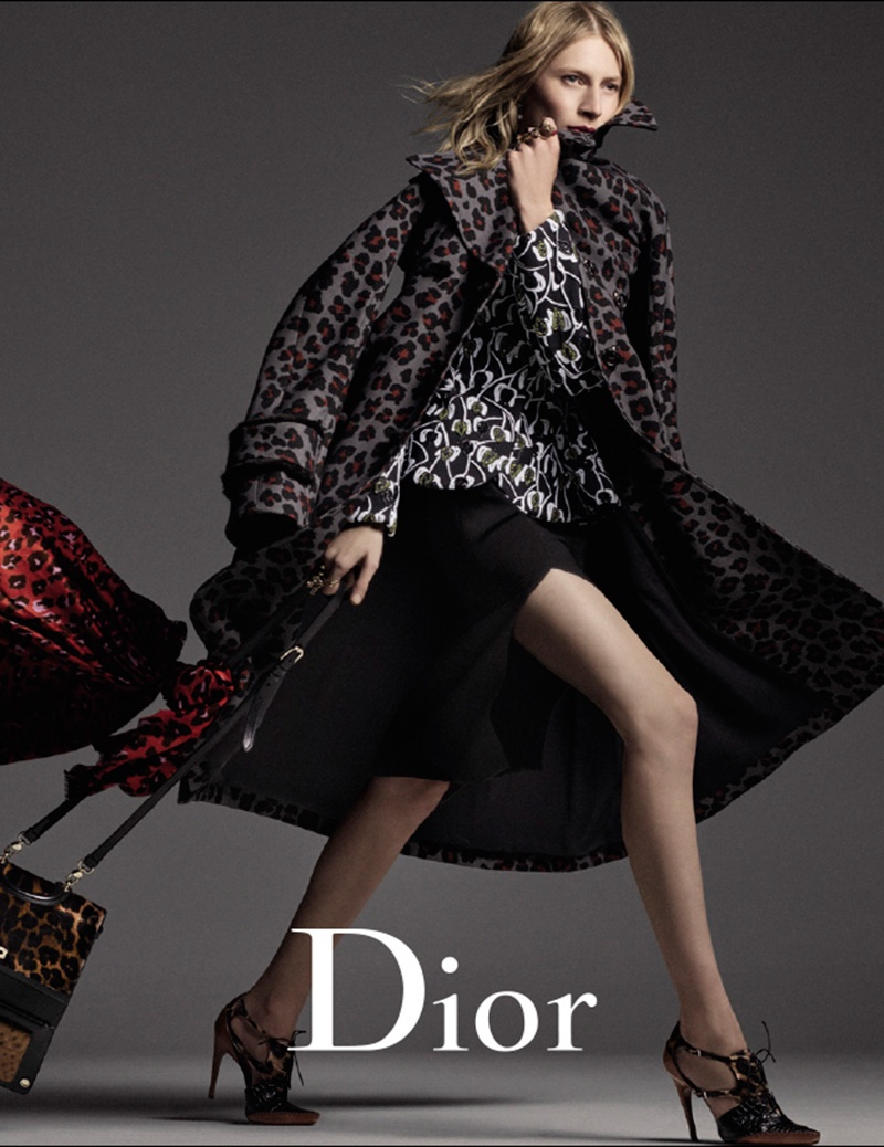 Dior-Fall-Winter-2016-Campaign05