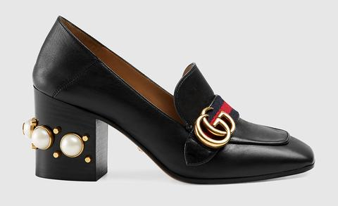 Gucci-Leather-Mid-Heel-Loafer_large