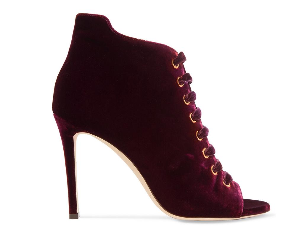Jimmy-Choo-Mavy-Velvet-Boots