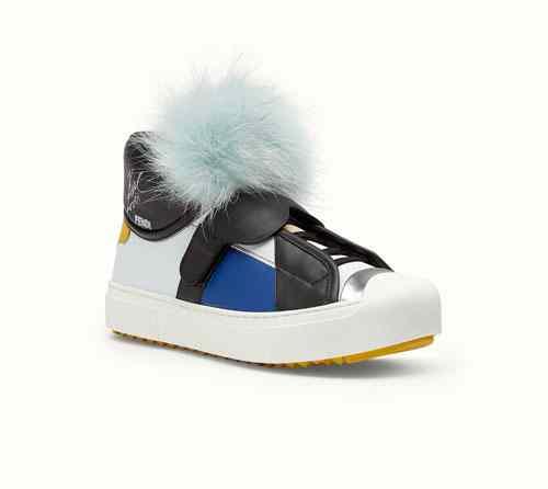 Sneakers-With-Fur-Fendi-Fall-Winter-2016-2017