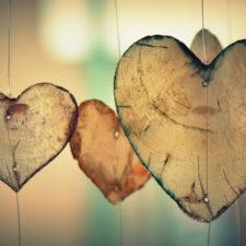 Lifestyle – E' tempo di..Sfatare 4 Miti sull'Amore