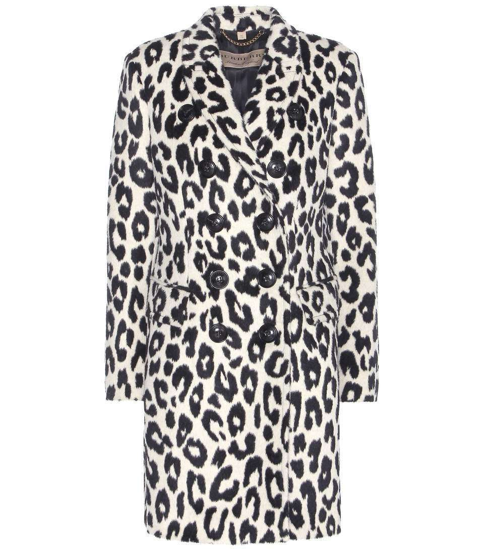 cappotto-animalier-burberry-london