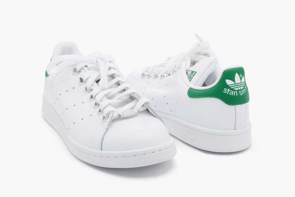 chrome-hearts-stan-smiths-01-1