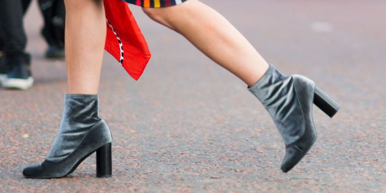 landscape-1470684270-velvet-gray-ankle-boots
