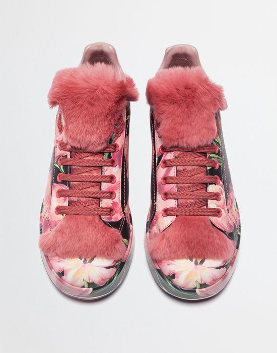 sneakers-pelliccia-dG-2017