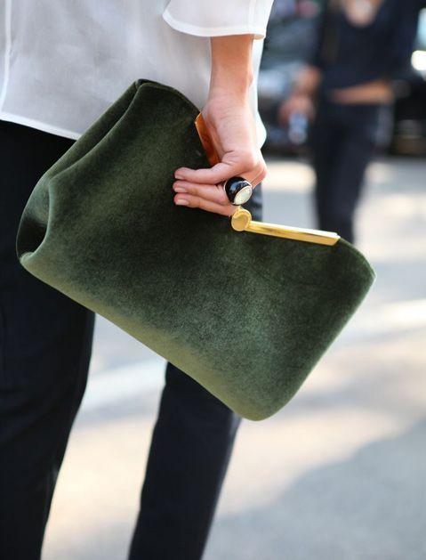 4-warmth-feel-velvet-bag-for-ladies-5