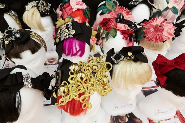 Accessori-capelli-2017-autunno-inverno-Dolce-e-Gabbana