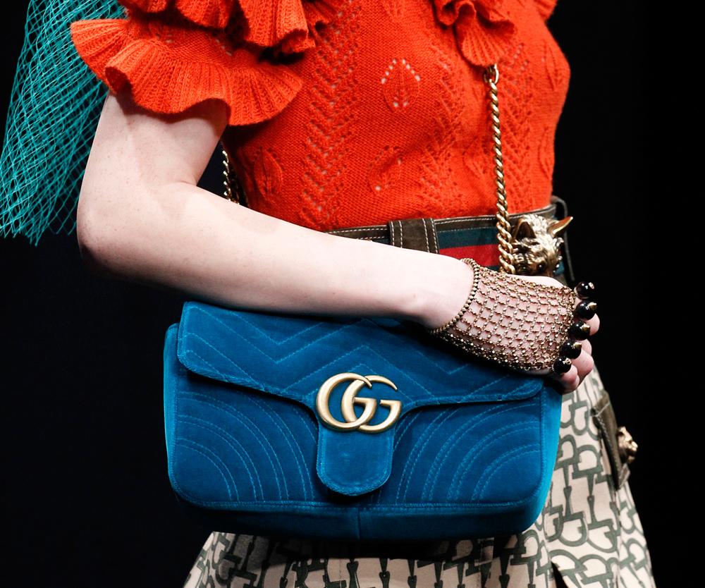 Gucci-Fall-2016-Bags-5