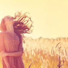 Lifestyle – E' tempo di… cambiare in 6 mosse