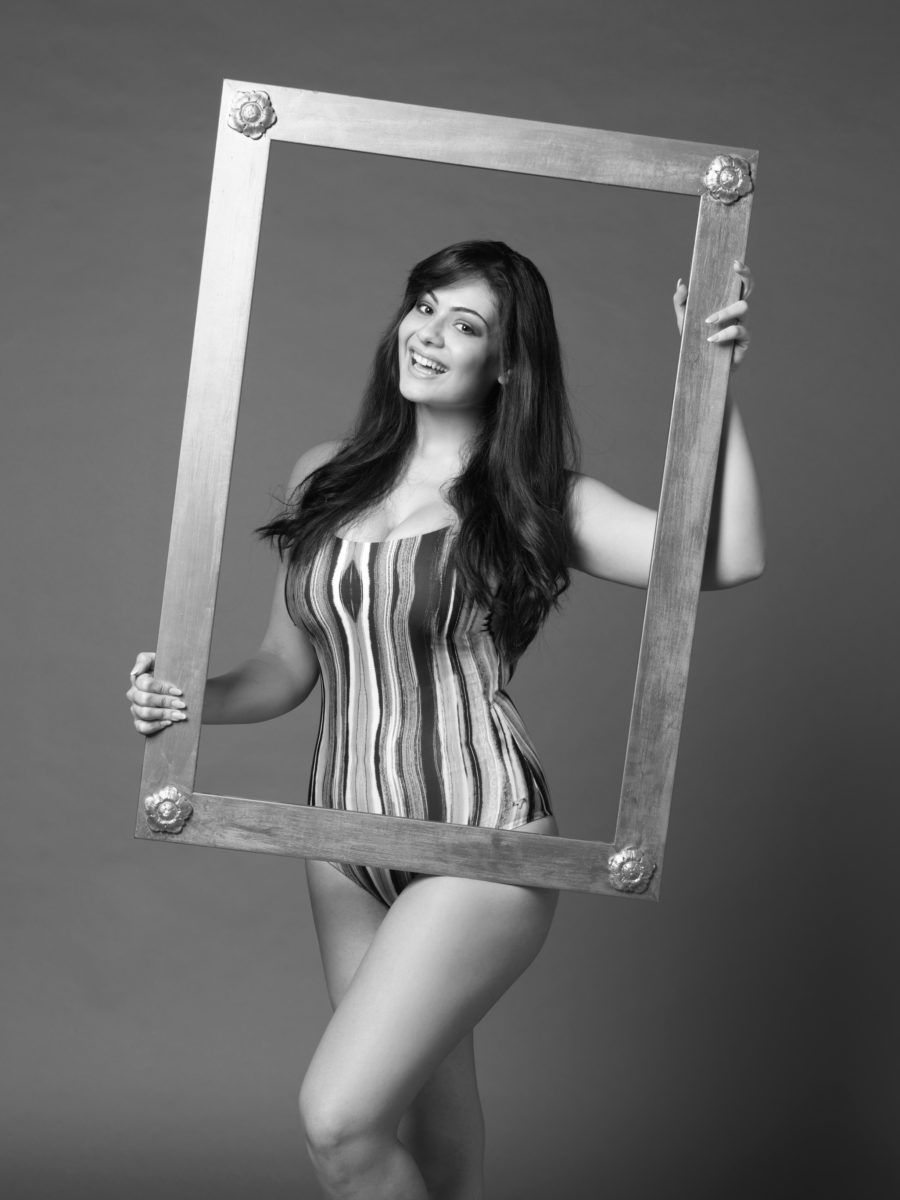 Paola Torrente_0441