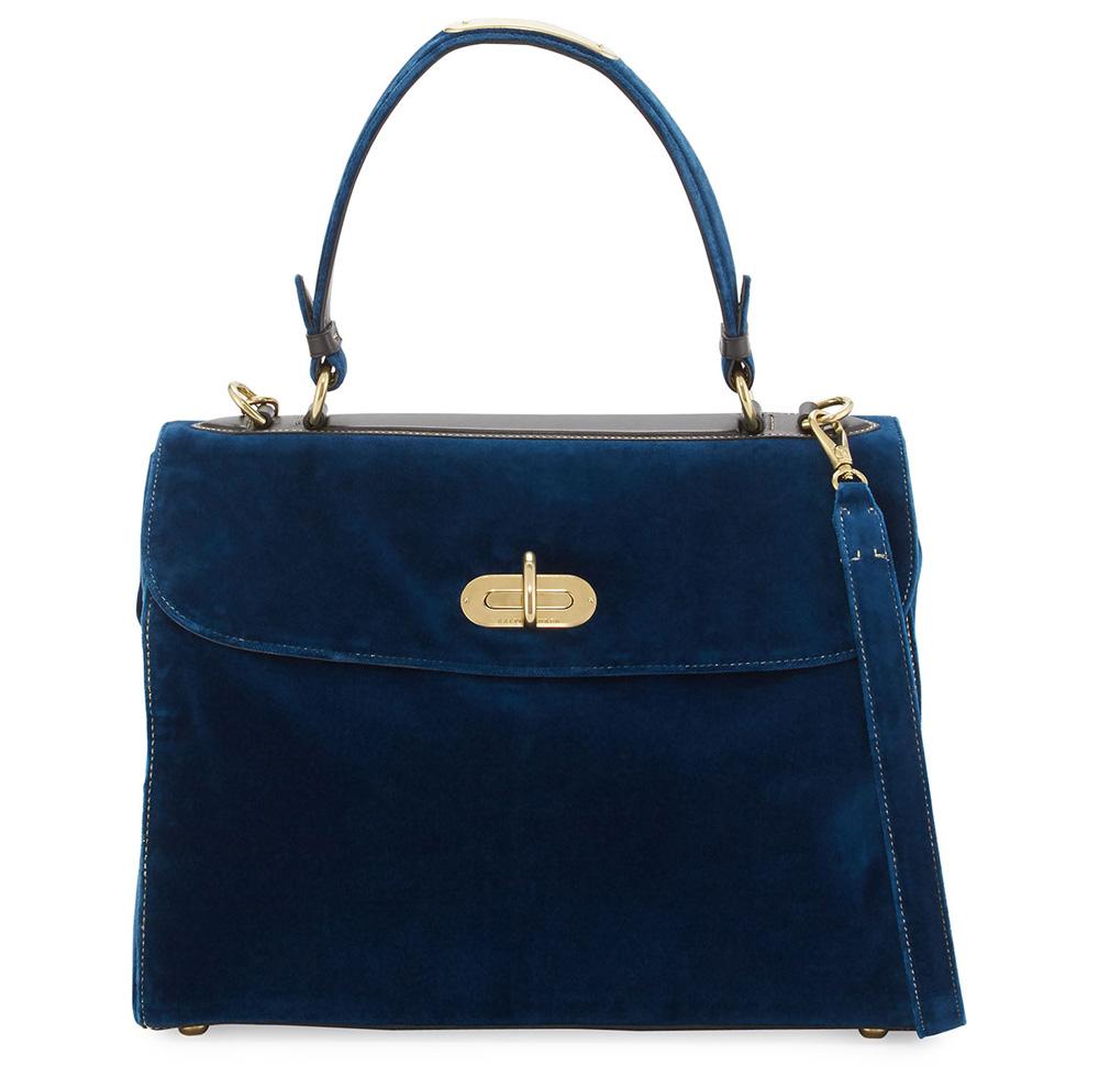 Ralph-Lauren-Tiffin-Velvet-Bag
