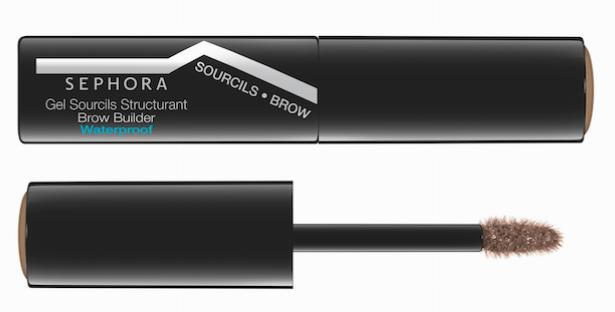 Sephora-Brow-Builder--e1470347215605