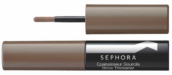 Sephora-Brow-Thickener-e1470347436292