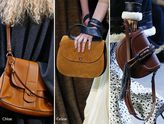 fall_winter_2016_2017_handbag_trends_saddle_bags