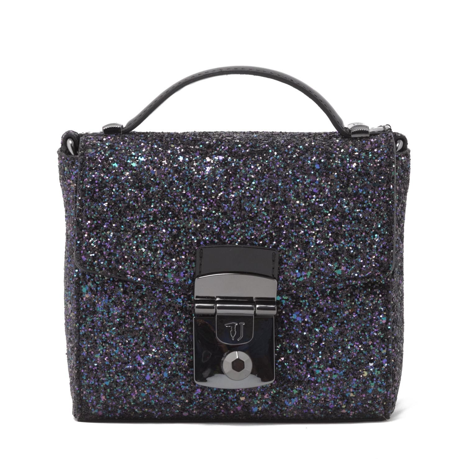 glitter-woman-bag-trussardi-jeans-available-in-black-and-gold (1)