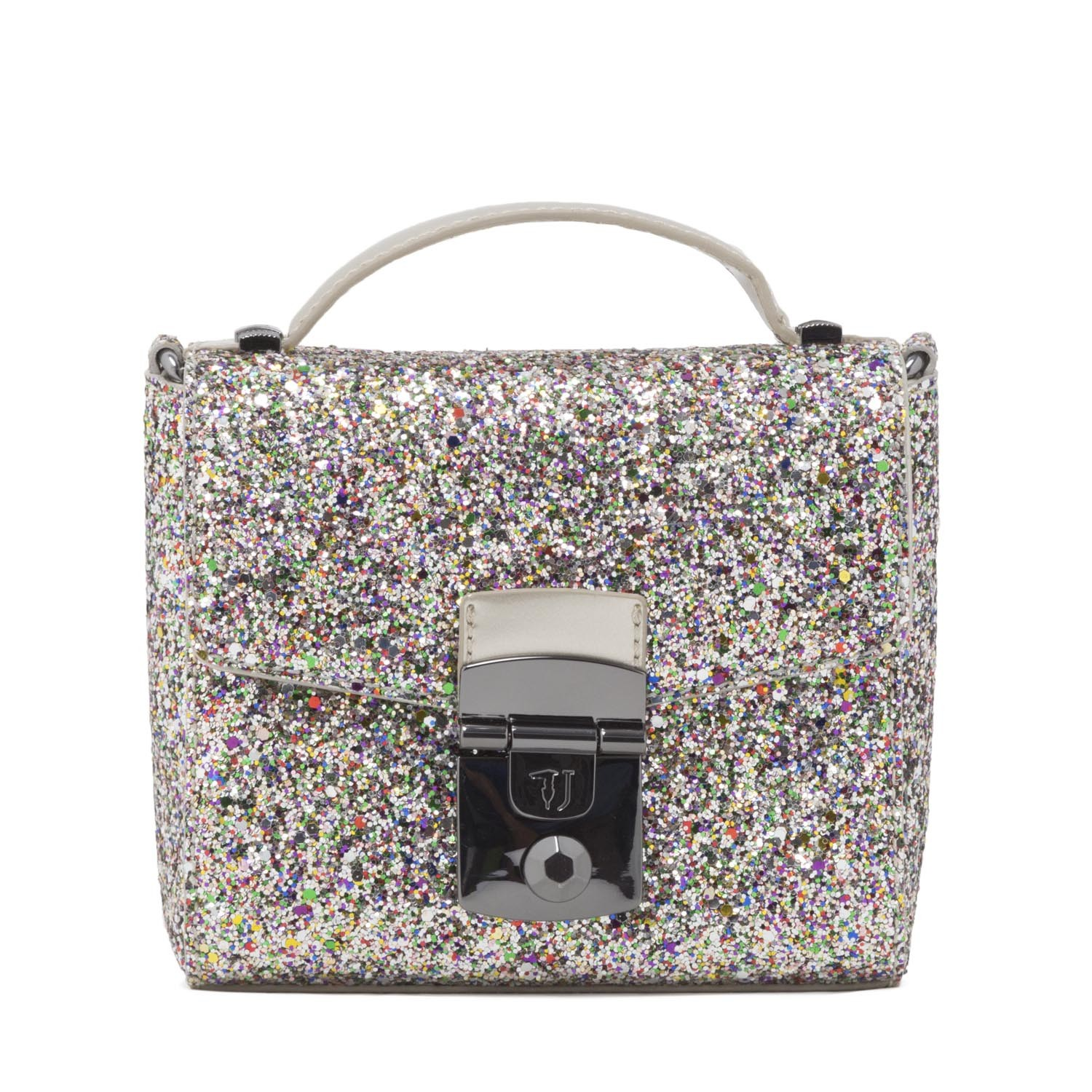 glitter-woman-bag-trussardi-jeans-available-in-black-and-gold