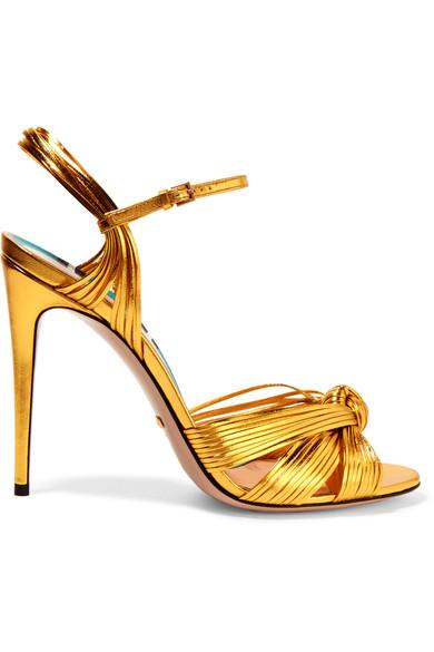 natale-2016-scarpe-idee-regalo-gucci