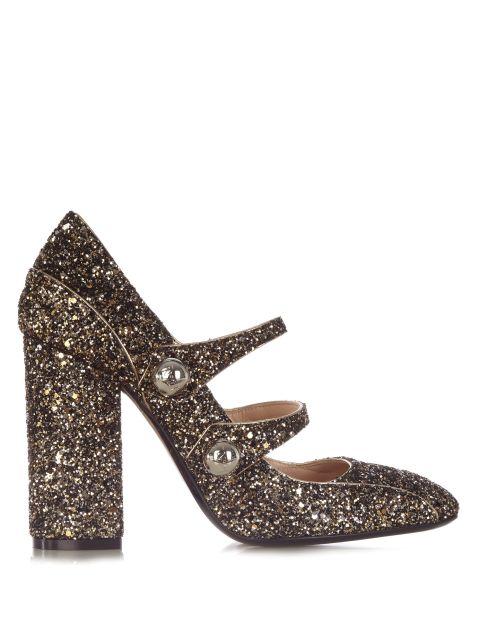 natale-2016-scarpe-no-21