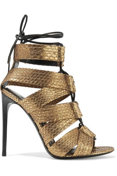 natale-2016-scarpe-tom-ford