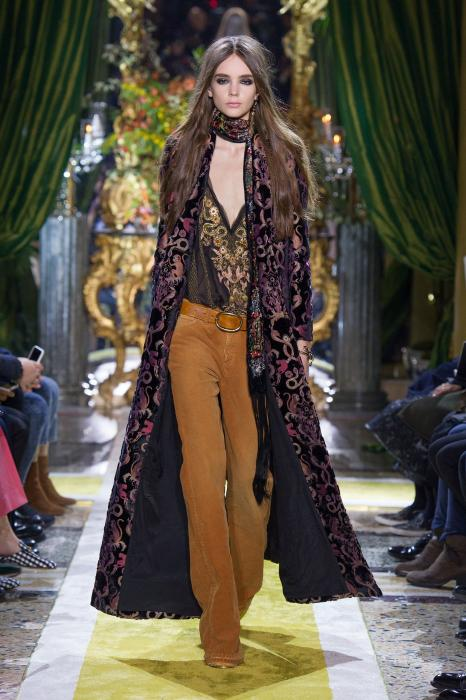 roberto-cavalli-fall-2016-winter-2017-womens-fashion-collection-31