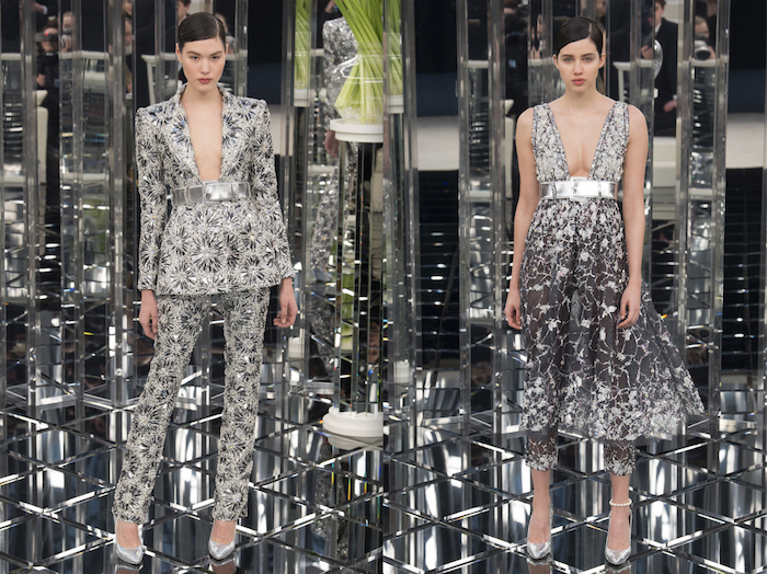 2-chanel-spring-haute-couture