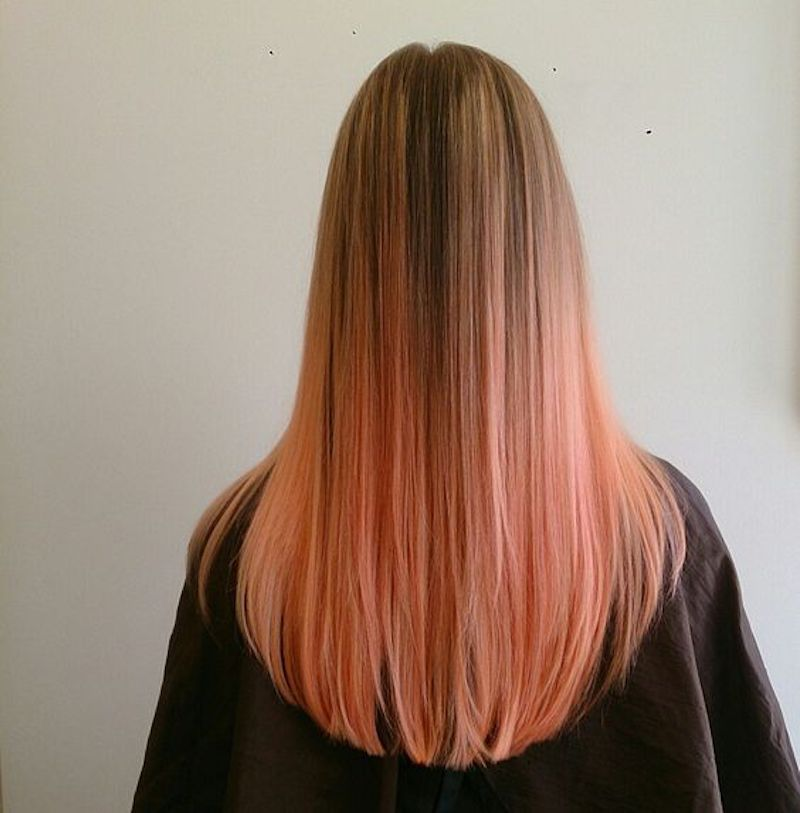 Blorange-Coloured-Hair-Is-The-Latest-Trend-You-Need-To-Get-In-On-7