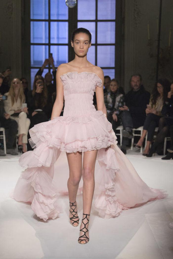 giambattista-valli-haute-couture-12-look-20_2