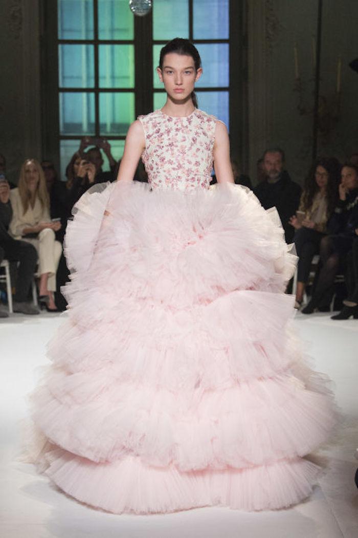 giambattista-valli-haute-couture-12-look-44_2