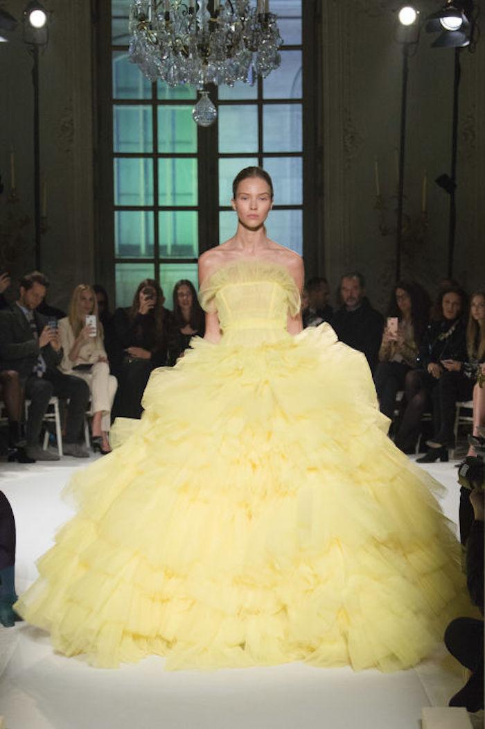giambattista-valli-haute-couture-12-look-46_2
