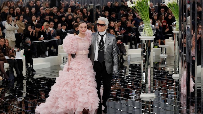 karl_and_lily_chanel