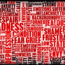 Lifestyle - 7 Forme di attacco emotivo