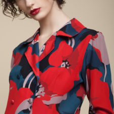 New Designers – CETTINA BUCCA