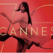 Cannes 2017 - Promosse e Bocciate