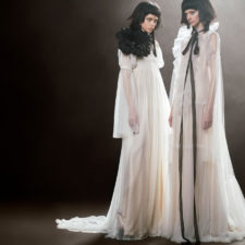 Trend Bridal P/E 2018 - Mood Seventies