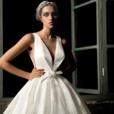 Trend Bridal 2018 - Piccole cinture