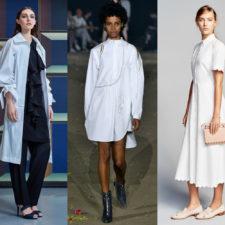 Trend P/E 2017 - L'abito-chemisier