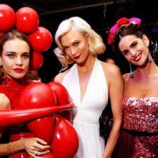 Speciale Halloween: dai look delle celebrities alle ispirazioni più glam
