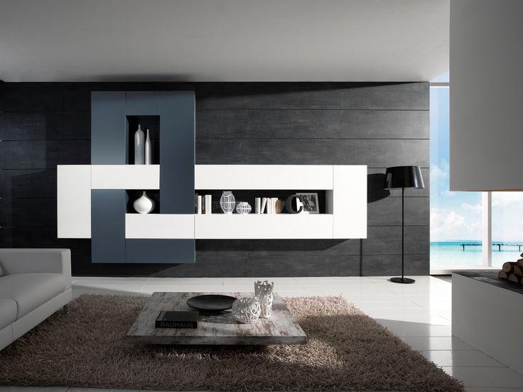 Beautiful Mobilificio Europa Bari Images - Idee per la casa ...
