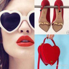 Accessori per San Valentino