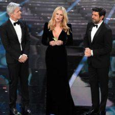 Sanremo 2018: I Look – Promossi e Bocciati