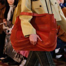 Trend Accessori A/I 2018-2019: Le maxi Bags