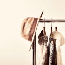 I nostri consigli per il cambio del guardaroba